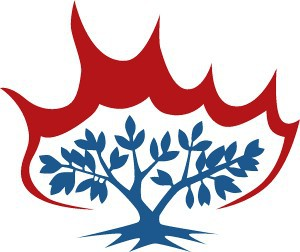 logo_pcc_burning_bush-300x252