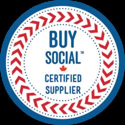 Buy Social!