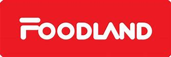 Foodland Logo.