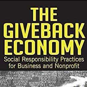 The Giveback Economy Podcast