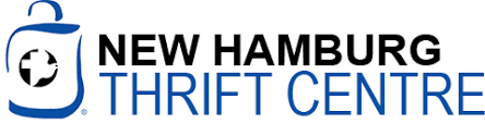 New Hamburg Thrift Centre Logo