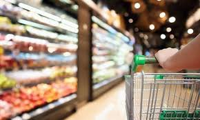 Social Enterprise Learning – Pricing Your Food Product in Retail Stores